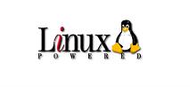 Nextec IT Solutions Suporte Técnico em Informática BH