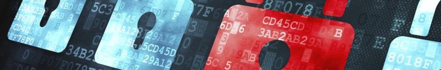 Nextec Seguranca Digital Servicos