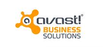 Avast Business Solutions - Nextec IT Solutions Suporte Técnico em Informática BH