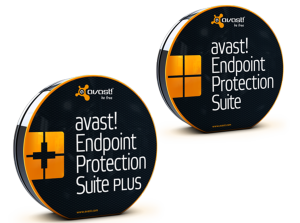 Avast Endpoint Protection Suite Plus NXTC Nextec IT Solutions